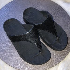 Fitflop Electra Sandals 5